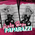Lady Gaga,  Paparazzi  (clip)
