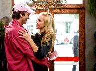 """Les Américains fous amoureux de """"Valentine's Day""""... malgré la polémique de l'une de ses stars !"""