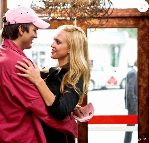 Des images de Valentine's Day, en salles le 17 avril 2010.