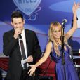 Nicole Richie et Joel Madden, un couple qui s'éclate !