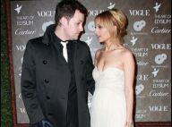Nicole Richie et Joel Madden : Avant le mariage, revivez leur belle histoire d'amour... en images !