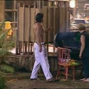 La Ferme Célébrités en Afrique : Tensions entre David et Greg... et colère d'Olivier le ranger ! C'est la crise dans la ferme !