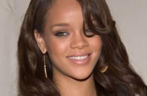 Happy birthday, Rihanna : La chanteuse sexy fête ses 22 ans et vous offre ses plus belles apparitions...