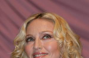 Madonna recherche des danseurs