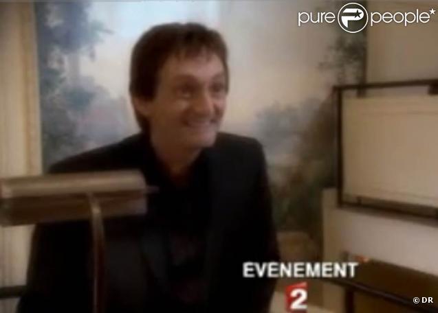 Pierre Palmade ouvre les portes de son  Grand Restaurant  aux grandes figures du cinéma français... Bande-annonce.