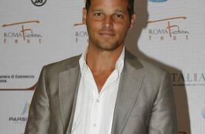 Grey's Anatomy : Découvrez qui va incarner le jeune frère du bel Alex, le mari d'Izzie !