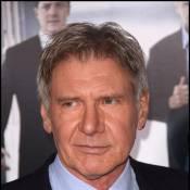 Harrison Ford : Découvrez ce qu'il pense de Carla Bruni...