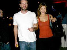 Scott Foley : l'ex-mari de Jennifer Garner est papa pour la première fois !