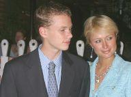 Barron Hilton : le petit frère de Paris inculpé pour conduite sans permis et en état d'ivresse...