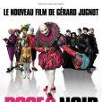 Rose & Noir de et avec Gérard Jugnot