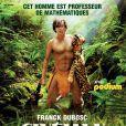 Cinéman de Yann Moix