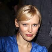 La belle Anna Sherbinina va sombrer dans la drogue, avant de rencontrer... Nicolas Sarkozy !
