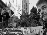 Olivier Marchal, réalisateur de MR 73, ne mâche pas ses mots envers TF1...