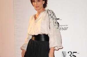 35e cérémonie des César : Mélanie Doutey, Marion Cotillard, Isabelle Adjani, Charlotte Gainsbourg... un défilé de robes sublimes !