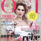Frédérique Bel : Ne l'invitez surtout pas... à votre mariage !