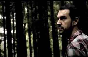 Gérald de Palmas, un amoureux à l'état sauvage dans son superbe nouveau clip !