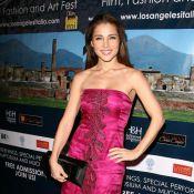 Elsa Pataky, sublime pour rendre hommage au grand ténor Andrea Bocelli !