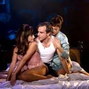 Les sensuelles Marion Cotillard et Penélope Cruz... et le thriller du controversé Polanski : c'est le casting ciné de la semaine !