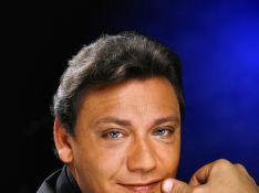 Valéry Zeitoun, le patron de AZ/ Universal, est papa...