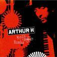 Mystic Rumba  d'Arthur H, dsponible le 22 mars 2010 !