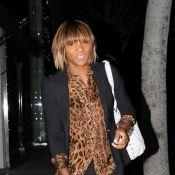 Serena Williams : Elle devrait à tout prix éviter le legging...