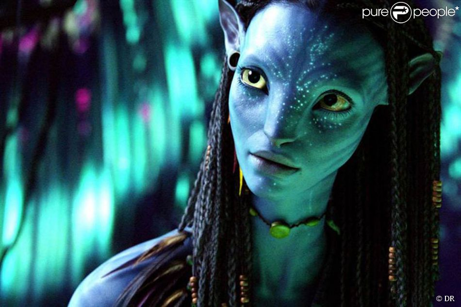 extraterrestre au cinema