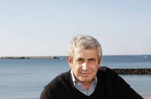 Quand Michel Boujenah flingue Sarkozy, les régionales et son ancienne candidate préférée :