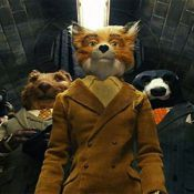 OSCARS 2010 : Alexandre Desplat rusé comme un renard... mais l'Oscar lui passe encore sous le museau !