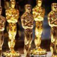 La grande cérémonie des Oscars, au Kodak Theatre de Los Angeles, le 7 mars 2010.