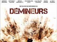 """OSCARS 2010 : Revivez la grande soirée des Oscars et le triomphe de Kathryn Bigelow et son """"Démineurs"""" !"""