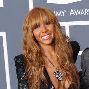 Cathy Guetta : La reine des soirées vous met au parfum... et vous attend avec David au Zenith !