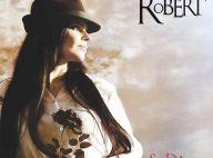 """La chanteuse RoBERT se confie sur ses enfants et raconte son grave accident : """"J'ai failli mourir"""" !"""