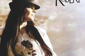 La chanteuse RoBERT se confie sur ses enfants et raconte son grave accident :