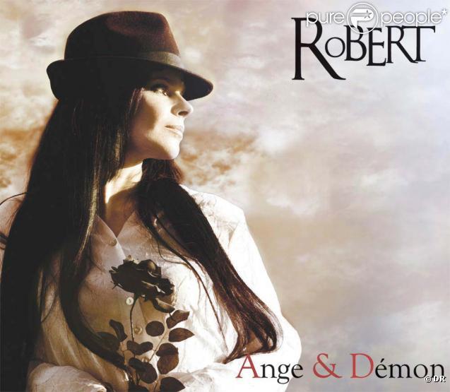 RoBERT en interview dans  Platine , mars 2010 !