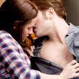 Twilight 3 : Hésitation (Eclipse)