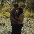 Le teaser de Twilight 3 Hésitation (Eclipse)