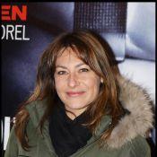 Chantal Jouanno et Shirley Bousquet : Deux belles fleurs dans le désert ! (réactualisé)