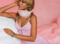 PHOTOS : Petra Nemcova, la girlfriend de Sean Penn, montre ses formes pour Très Jolie