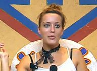La Ferme Célébrités en Afrique : la guerre des clans fait rage... Kelly Bochenko, victime de toutes les manipulations !