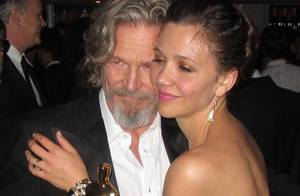 OSCARS 2010 - Retour sur la Soirée Vanity Fair : Sandra Bullock, Kathryn Bigelow, Maggie Gyllenhaal et toutes les stars !