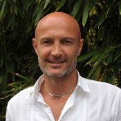 Frank Leboeuf dévoile les raisons de sa participation à Koh-Lanta ! Et ce n'est pas l'argent !