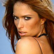 La sublime chanteuse serbe Ksenija Pajcin s'est suicidée avec son petit ami...