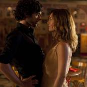 Vanessa Paradis et Romain Duris, un couple glamour qui n'en finit pas de séduire le coeur des Français !