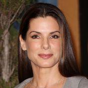 Sandra Bullock dans la tourmente : Son mariage... une imposture ? Son mari sort de son silence ! (réactualisé)