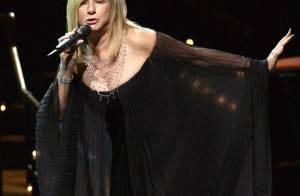 La filleule de Barbra Streisand impliquée dans un accident mortel !