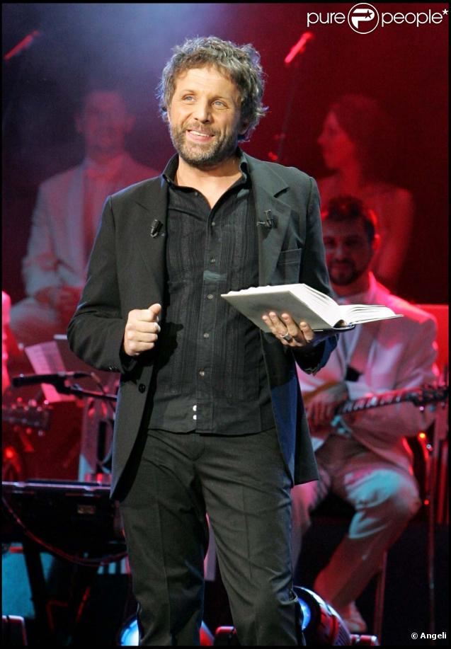 Stéphane Guillon en remet une couche sur Éric Besson, sur France Inter, le 23 mars 2010 !