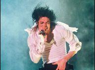 Mort de Michael Jackson : Le docteur Conrad Murray aurait dissimulé des preuves !