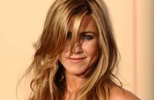 Jennifer Aniston de nouveau au sommet : Retour sur ses succès et ses plus beaux looks !