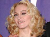 Photos : Madonna profite de son entrée au Rock'n Roll Hall of Fame pour se laisser aller à quelques confidences...