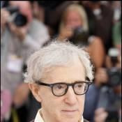 Naomi Watts et Anthony Hopkins se dévoilent dans le nouveau Woody Allen !